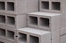 Base materials for concrete fasteners concrete fastening - What is cinder block made of ...