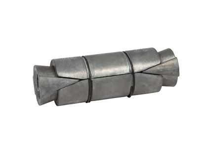 "Picture of 3/8"" Double Expansion Anchor, 50/Box"