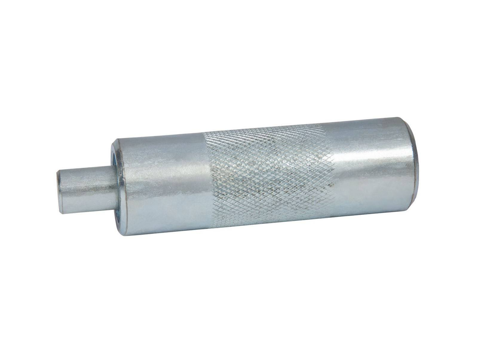 """Picture of 1/2"""" Machine Screw Anchor Set Tool, Each"""